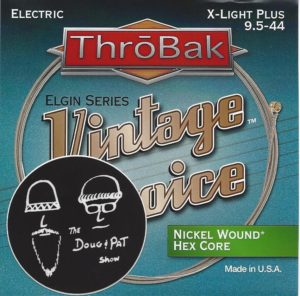 Link to Doug & Pat ThroBak Vintage Voice strings